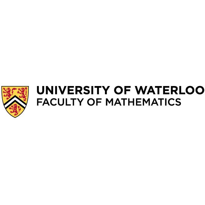 UWaterloo_Mathematics_logo
